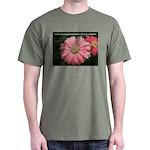 Words of Faith Dark T-Shirt