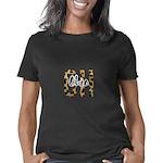 Thistle - Blackie Long Sleeve T-Shirt