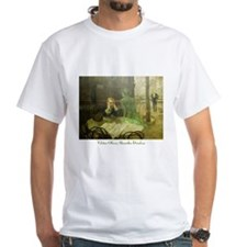 Absinthe Drinker Shirt