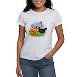 All American Trio Women's T-Shirt