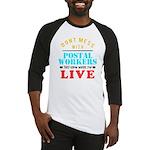 Monogram - Blackie Golf Shirt