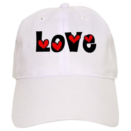 Love Cap