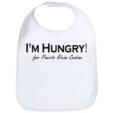 Cute Cuisine food Bib