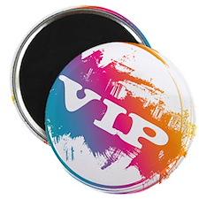 "VIP 2.25"" Magnet (10 pack)"