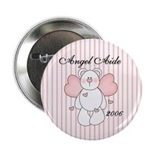 Angel Aide Button