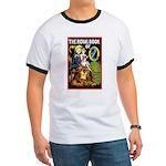 Royal Book of Oz Ringer T