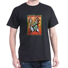 Rinkitink in Oz T-Shirt