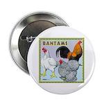 Bantam Chickens Button