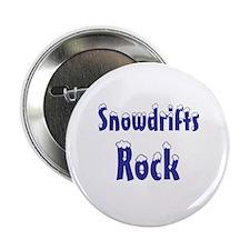 Snowdrifts Rock Button