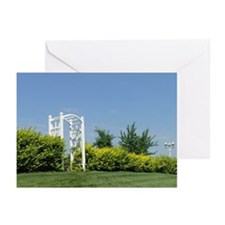 Summer Day Greeting Cards (Pk of 10)