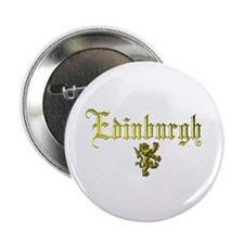 "Edinburgh Selections. 2.25"" Button (10 pack)"