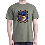 VFA 122 Flying Eagles T-Shirt