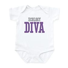 Ecology DIVA Infant Bodysuit