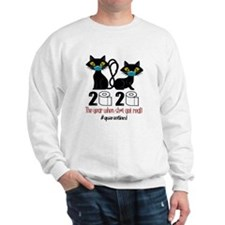 Chinese Star Sign Rabbit T-Shirt