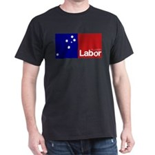 Labor Party 2013 T-Shirt