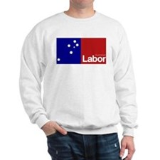 Labor Party 2013 Sweatshirt