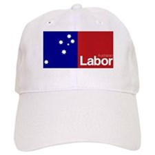 Labor Party 2013 Baseball Cap