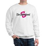 The Sisterhood Sweatshirt