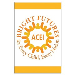 ACEI Posters