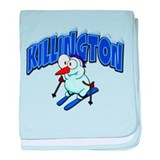 Killington Blanket