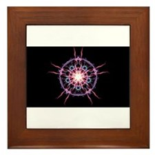 Portal Framed Tile