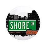Shore Dr 3.5
