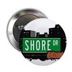 Shore Dr 2.25