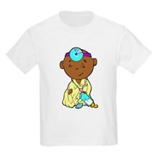 Lil' Grown-ups! Kids T-Shirt
