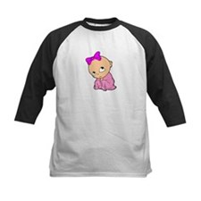 Lil' Grown-ups! Tee