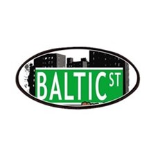 Baltic street, BROOKLYN, NYC Patches