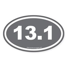 13 Decal