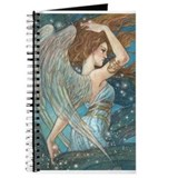 Angel of Transformation Journal