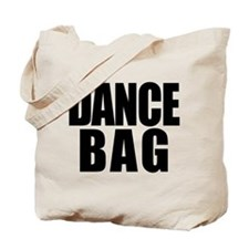 The Ultimate Dance Bag