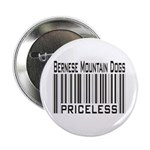 Bernese Mountain Dog -- New Items Button