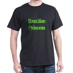 Brazilian Princess Dark T-Shirt