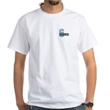 Six Sigma Shirt