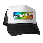 SkittleBrau Trucker Hat