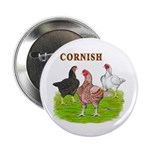 Cornish Trio Button