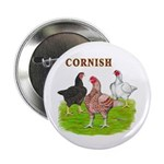 Cornish Trio 2.25