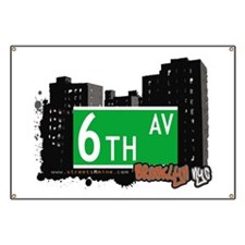 brooklyn 6th avenue.jpg Banner