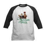 The Merchant of Venice Tee