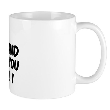 If my Newfoundland Mug