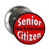 Senior Citizen Discount Button