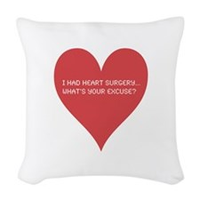 Heart-7.png Woven Throw Pillow