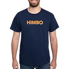 Himbo T-shirt