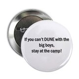 If you can't dune with the bi Button
