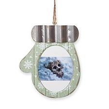 Spencer____________086s Customized Felt Christmas