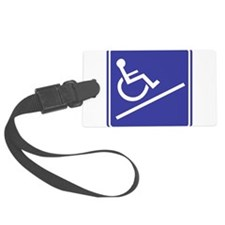 Ramp-1.png Luggage Tag