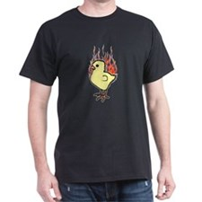 Hot Chick T-Shirt