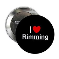 "Rimming 2.25"" Button"